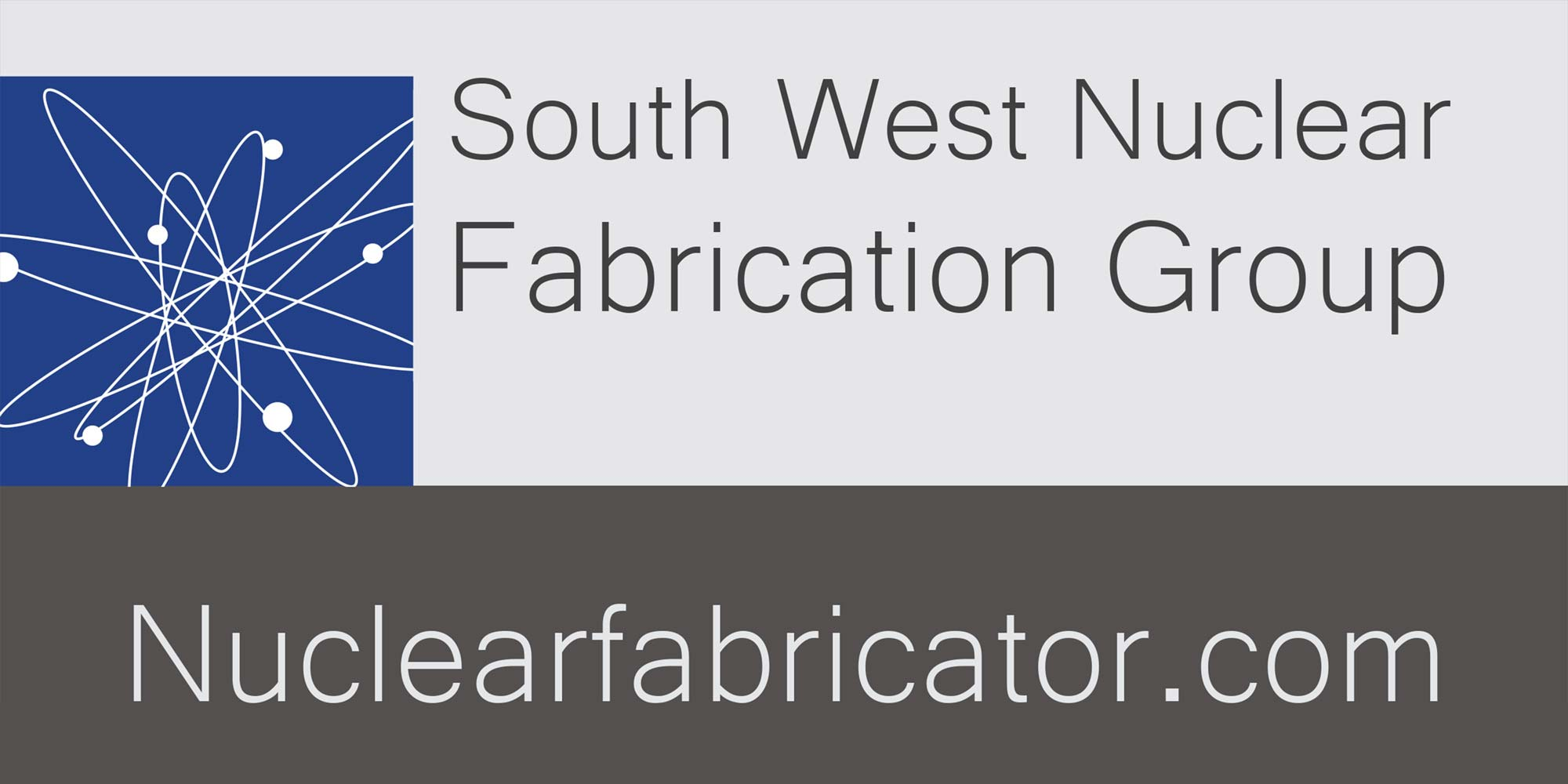 South West Nuclear Fabrication Group